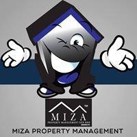 Miza Property Management Sdn Bhd