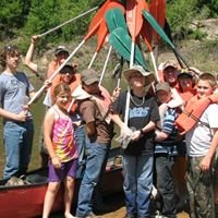 BSA Troop 516 Shady Acres