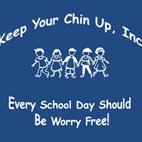 Keep Your Chin Up, Inc.