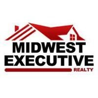 Midwest Executive Realty & Prestige Property Management Services
