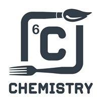 Chemistry art&bar