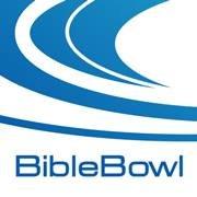 National Bible Bowl