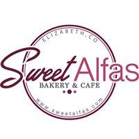 Sweet Alfas