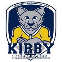 Kirby Middle School