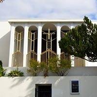 Greek Orthodox Church of the Assumption