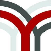 Yardmaster, Inc