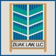 Ziliak Law