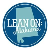 Lean On: Alabama
