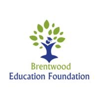 BUSD Education Foundation