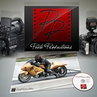 Peete Productions