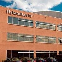 Hyland Levin LLP