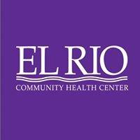 El Rio Health Center