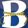 Bartels Medical Associates, PLLC