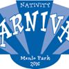 Nativity Carnival