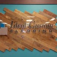 Ideal Custom Flooring LLC