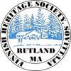 Finnish Heritage Society Sovittaja