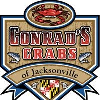 Conrad's Crabs of Jacksonville