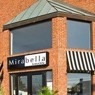 Mirabella Salon