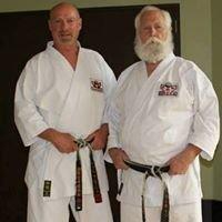 Berryville Karate Club