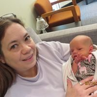 Kitsap Mobile Nanny and Postpartum Doula