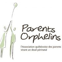 Parents Orphelins, L'Association des parents vivant un deuil périnatal