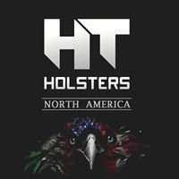 HT Holsters- North America
