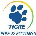 Tigre USA, Inc.
