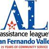 Assistance League of San Fernando Valley