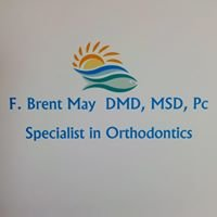 May Orthodontics