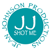 Jean Johnson Productions