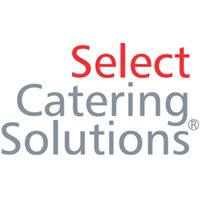 Select Catering Solutions Ltd