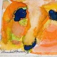Howard Heartsfield Gallery