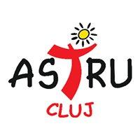ASTRU Cluj