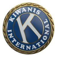 Kiwanis Club of Danville, Indiana
