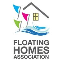 Floating Homes Association