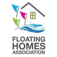 Floating Homes Association