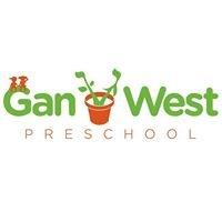 Gan West Preschool