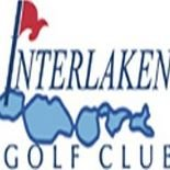 Interlaken Golf Club
