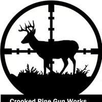 Crooked Pine Gun Works