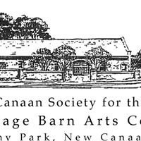 Carriage Barn Arts Center / New Canaan Society for the Arts