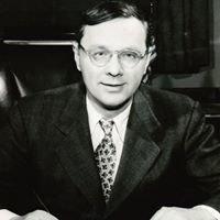 Frank P. Zeidler Memorial Lecture Committee
