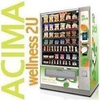 Acima Company
