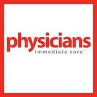 Physicians Immediate Care - Bolingbrook
