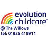 Evolution Childcare The Willows