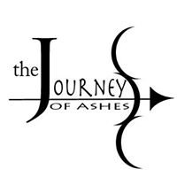The Journey: Personal Transformation in the Wilderness