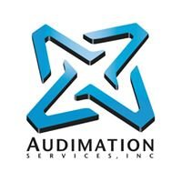 Audimation Services, Inc.