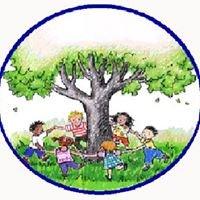 Healthy Kids Healthy Futures