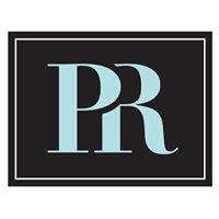 Portland Principal Realty, LLC-Bonny Crowley