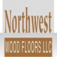 North West Wood Floors LLC