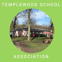 Templewood School Association